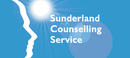 Sunderland Counselling Service