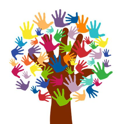 volunteers-2729696_640